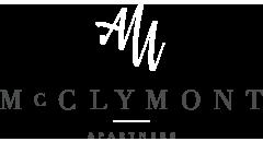 McClymont Logo