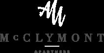 McClymont